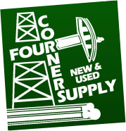 Four Corners Supply